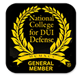 orlando-dui-lawyer-national-college-for-dui-defense-member.png